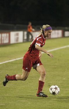 #IUWS hopes to maintain undefeated record as the team enters #B1G play   Sports   Indiana Daily Student   #IU #IDS