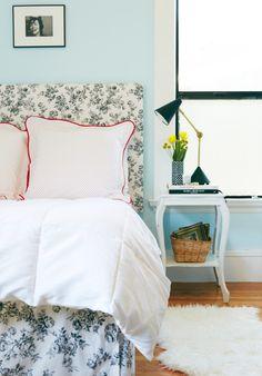 Katie Armour's San Francisco apartment