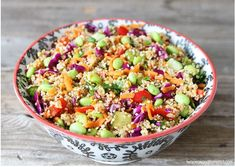 21 Healthy Summer Salad recipes #cleaneating #healthy #weightwatchers #lowcal #lowcarb