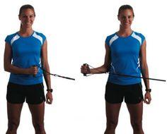 Shoulder exercises from @TriathleteMag