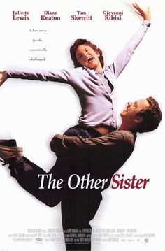Drama | The Other Sister