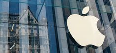 Apple iPhone 6, iWatch Releases Reportedly Delayed By Production Hiccups