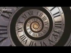 OFFICIAL Doctor Who Series 8 Opening Title Sequence + New Theme Song + M...