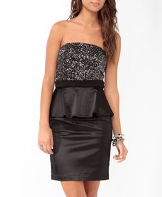 @Melissa Rumbley....at Forever 21 only $29.80