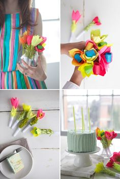 flower-party-blowers-3