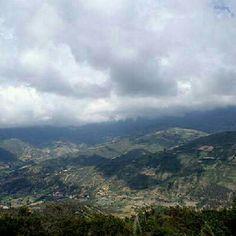 Trujillo, Venezuela - @droopy_68- #webstagram