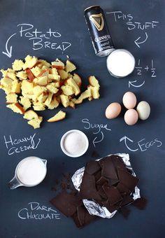 ingredients  www.redcedarcafe.com  #redcedarcafe #cafe #lansing #food #cook #lunch #dinner #ingredients