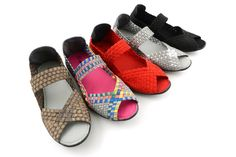 Glenda fashion, style, glenda, featherlit