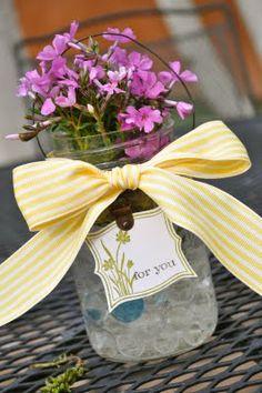 teacher appreciation, mason jar gifts, gift ideas, work idea, mason jars