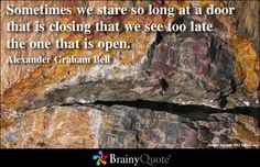 Quote Pictures Page 5 - BrainyQuote