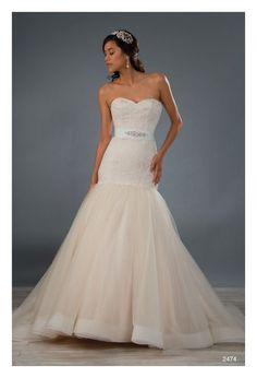 best new wedding dresses bridal market