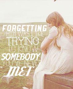 I <3 Taylor Swift