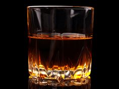 Our top ten spirits of 2013 would all make amazing gifts.