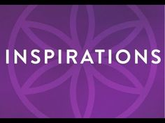 Gaiam TV Inspirations - David Wolfe's Anti-Aging Morning Ritual
