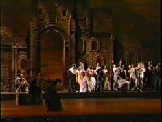 """""""MEDEA"""" 1/5 - Ballet Nacional de España (ballet starts around 3:30)"""