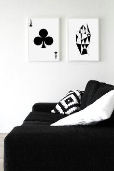 wall art, wall decor, bedroom decor, white design, white decor