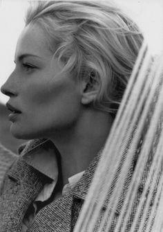 pretty model head shot models, peopl, face, vans, natur beauti, der steen, photographi, natural beauty, jessica van