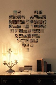 This is such a great idea, I'm definitely going to do this! <3