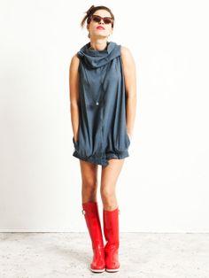 edgi dress, short edgi, short dresses