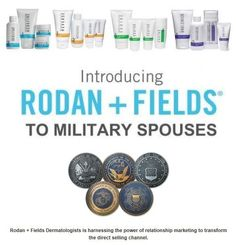 My Biz! Rodan and Fields on Pinterest | skincare, business and macros