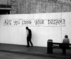 life, dreams, art, inspir, word, quot, photographi, thing, live