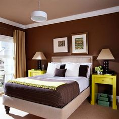 18 Basement Bedroom Ideas: Add an attractive, comfortable bedroom to the basement to welcome guests or accommodate teens, adult children, or aging parents.