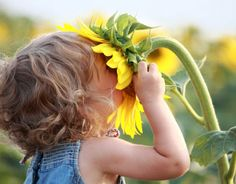 Hay Fever is more and more popular in kids now