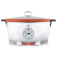 Michael Graves Slow Cooker / jcpenney