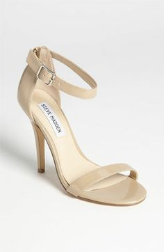 Steve Madden 'Realove' Pump available at #Nordstrom