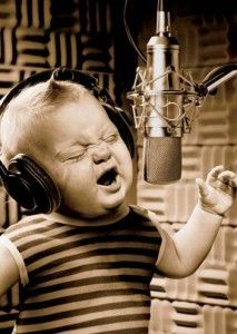 There are some messed-up kids' songs. Agree?  #parenting #kids #songs #music