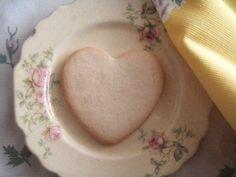 . sweet delight, plates, awwwsweet heart, sweet thing, heart cooki
