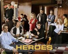 Watched this show from start to finish! AMAZING!!!