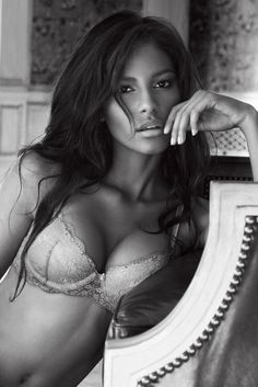 plus 5/9 bra lingerie black and white photography from Lingerie in B and Cup Holders (Brassieres etc.) boards #KyFun