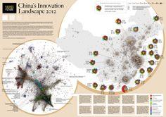 China's Innovation L