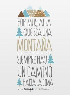 Mr wonderful #mrwonderful #always #positive