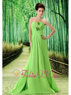 Prom Dresses In Idaho Falls 88