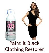 out simply spray fabric paint for upholstery carpets clothing even. Black Bedroom Furniture Sets. Home Design Ideas