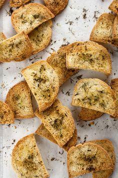 Provereni recepti. Cooks and Bakes: Začinjeni dvopek