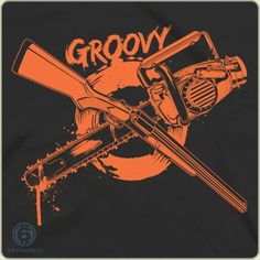 tattoo ideas, hail, king babi, groovi, tshirt design, tshirt special, evil dead tattoo, gun, daili tshirt