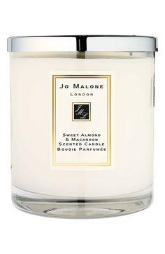 Jo Malone™ 'Sweet Almond & Macaroon
