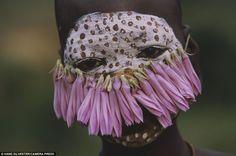 Omo-tribes-of-Ethiopia_12.jpg