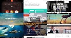 Does award winning web design equate to good SEO? Not necessarily http://moz.com/ugc/website-design-wars-seo-agencies-vs-web-design-agencies-worldwide-trends