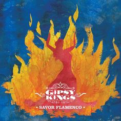 Savor Flamenco/Gypsy Kings http://encore.greenvillelibrary.org/iii/encore/record/C__Rb1370576__Ssavor%20flamenco__Orightresult__X5?lang=eng&suite=cobalt