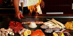 Get $20 Towards Delicious Dinner for Just $10 at Katana in Wilkes-Barre! @Refer Local https://referlocal.com/offers/wilkes-barre/get-20-towards-delicious-dinner-for-just-10-at-katana-in-wilkes-barre?ref_id=262