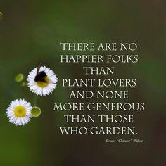 garden sign, garden mania, true, generous garden, garden quot