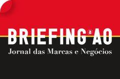 Briefing Angola