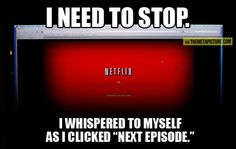 laugh, stuff, funni, greys anatomy, true, doctor who, humor, netflix, thing