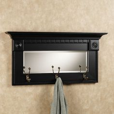 entry on pinterest wall mirrors area rugs and storage