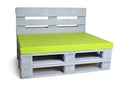 hundebett on pinterest dog beds pallet dog beds and pet beds. Black Bedroom Furniture Sets. Home Design Ideas