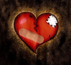 10+Tips+to+Mend+a+Broken+Heart